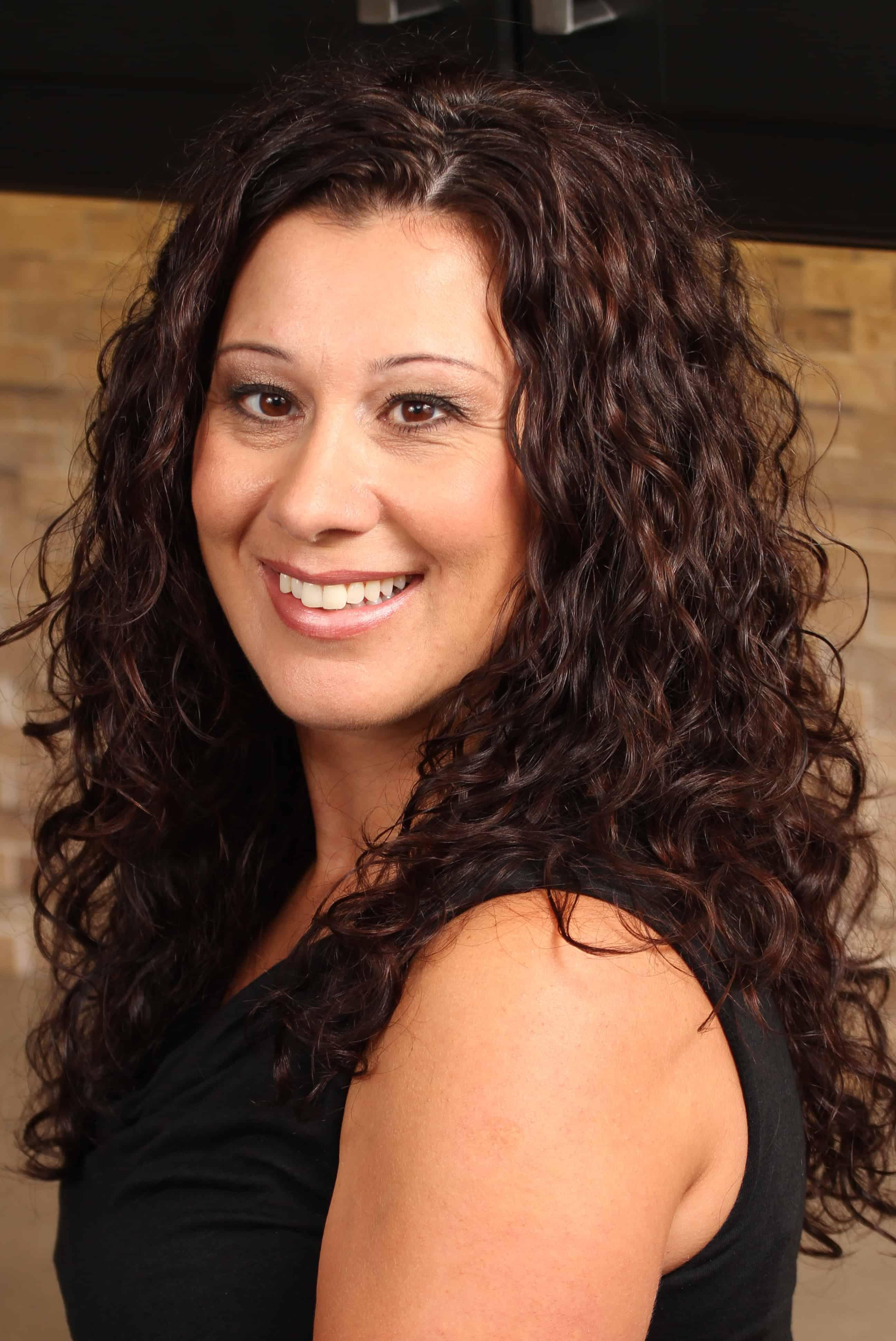 Lisa Sinopoli