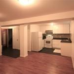 Legalizing basement apartments in Vaughan Ontario