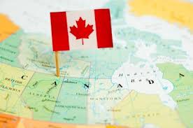 new-to-canada-mortgage-program