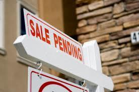 sales-pending-vaughan