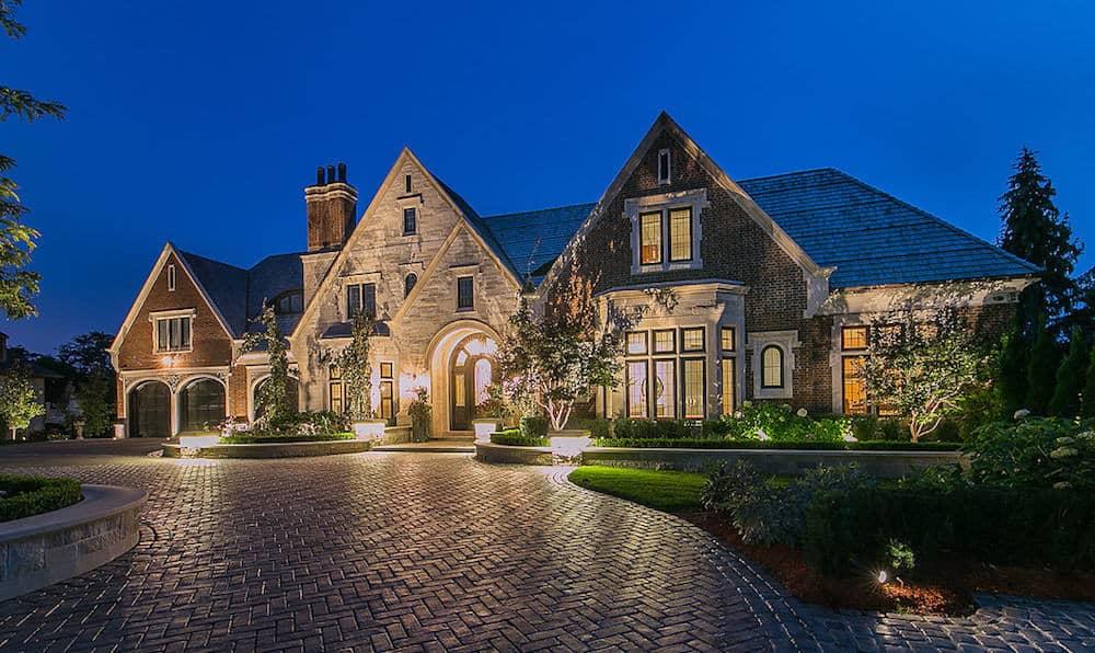 Kleinberg Real Estate